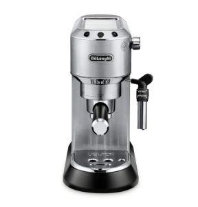 Our favorite espresso maker - RDRx Nutrition